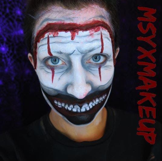 transformaciones-maquillaje-de-terror27