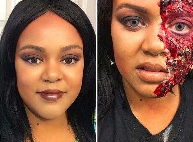 transformaciones-maquillaje-de-terror4