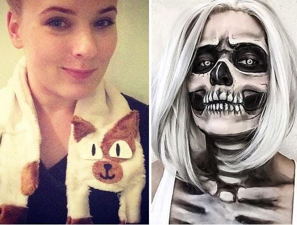transformaciones-maquillaje-de-terror7