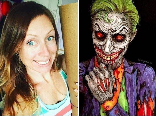 transformaciones-maquillaje-de-terror9