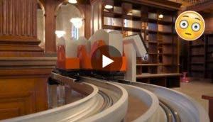 trenes-de-libros-en-biblioteca-publica-de-ny
