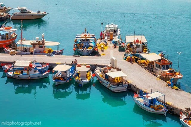 turquesa-del-mar-egeo-24