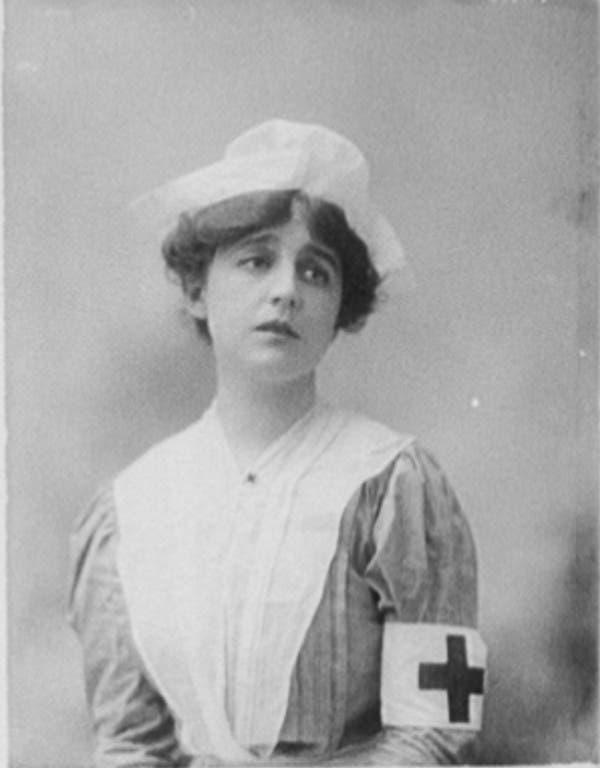 uniformes-enfermeras-fotos-1