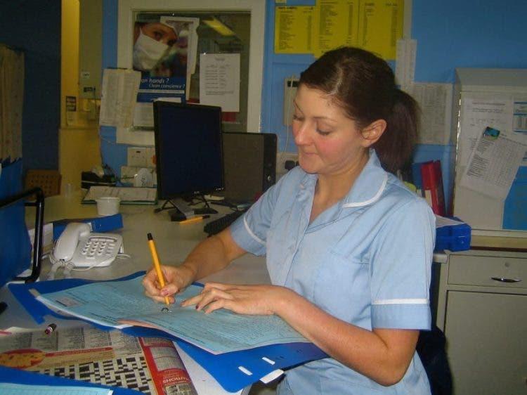 uniformes-enfermeras-fotos-10