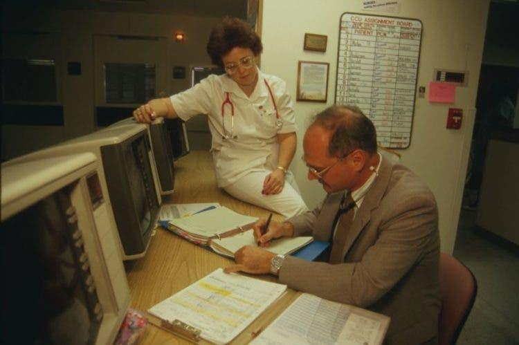uniformes-enfermeras-fotos-11
