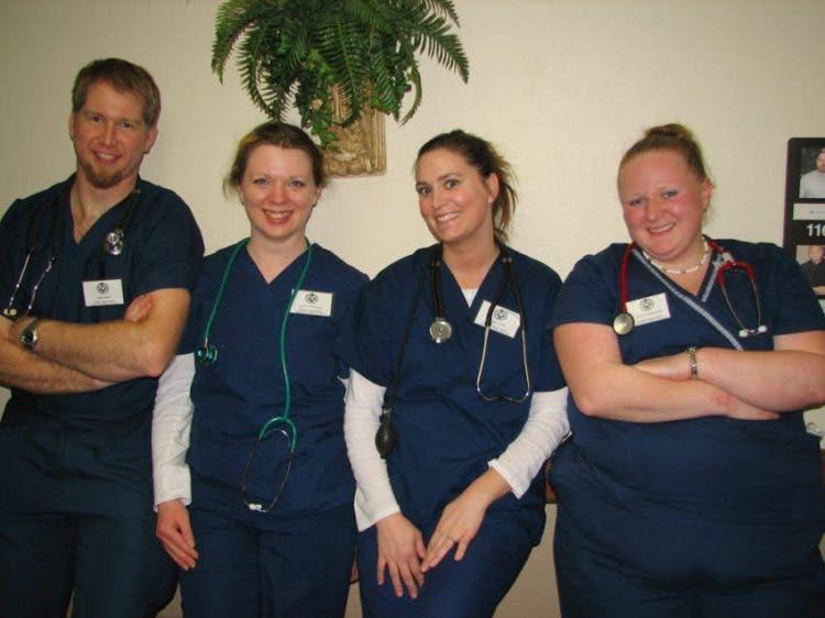 uniformes-enfermeras-fotos-12