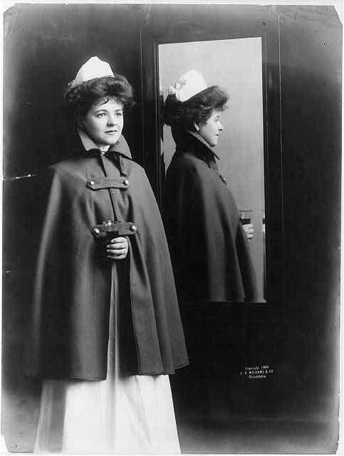 uniformes-enfermeras-fotos-2
