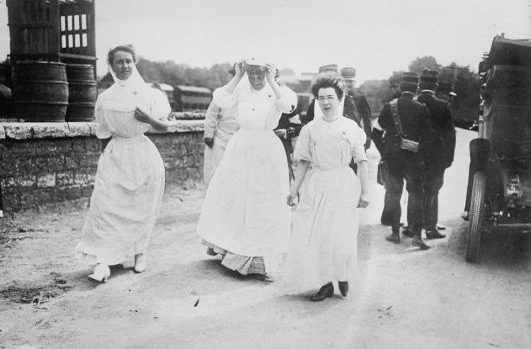 uniformes-enfermeras-fotos-3