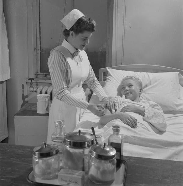 uniformes-enfermeras-fotos-6