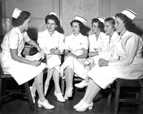 uniformes-enfermeras-fotos-7