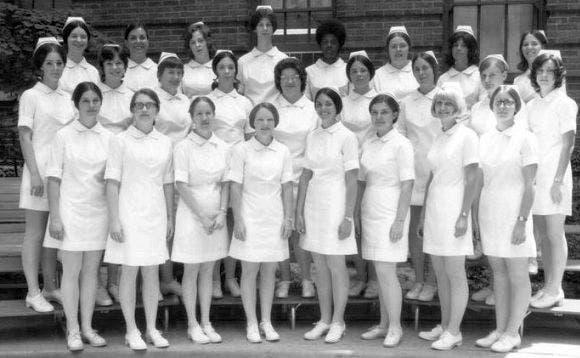 uniformes-enfermeras-fotos-9