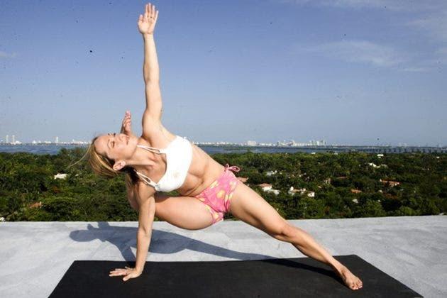 yoga_poses_2