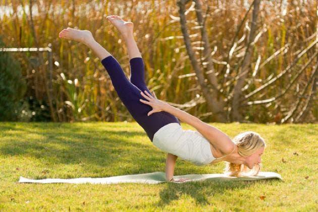 yoga_poses_4