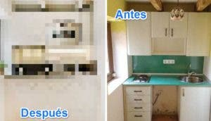 atico-antes-y-despues-16