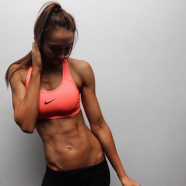 chontel-duncan-fitness-embarazo-06