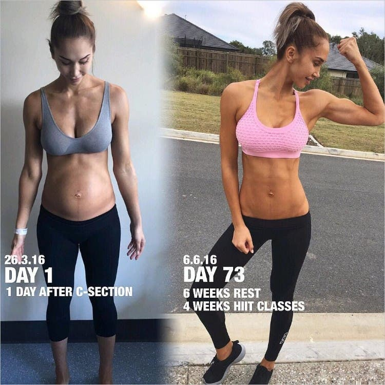 chontel-duncan-fitness-embarazo-08