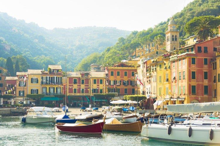 ciudades-italianas-hermosas-10