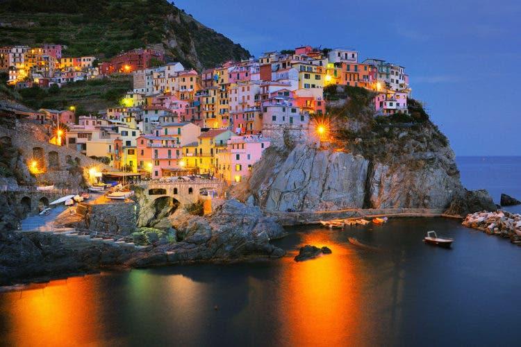 ciudades-italianas-hermosas-11