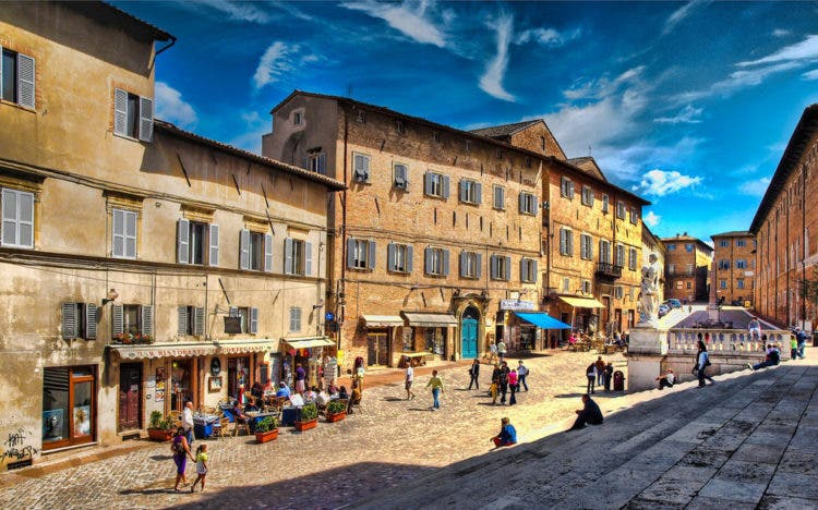 ciudades-italianas-hermosas-12