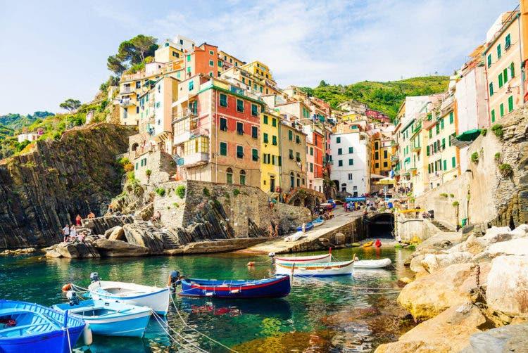 ciudades-italianas-hermosas-13