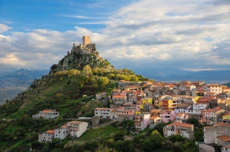 ciudades-italianas-hermosas-14