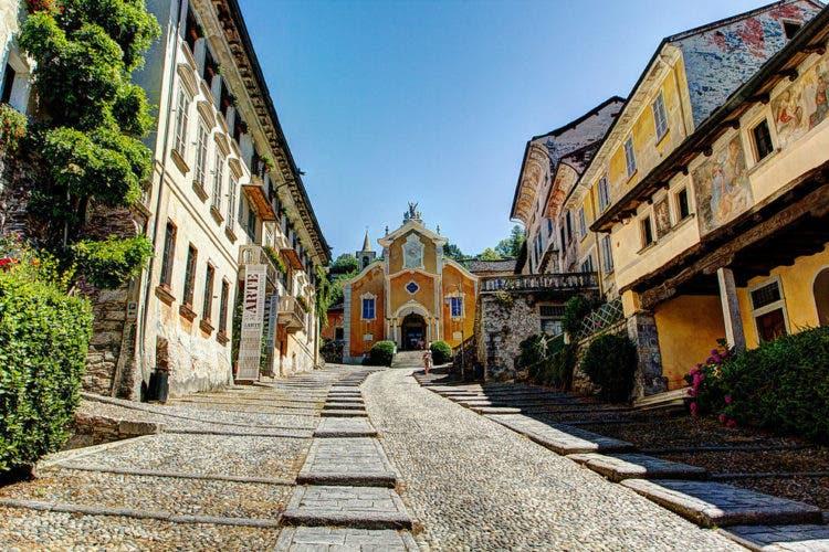 ciudades-italianas-hermosas-15