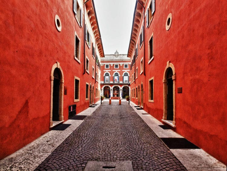 ciudades-italianas-hermosas-16