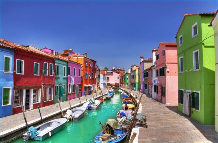 ciudades-italianas-hermosas-2