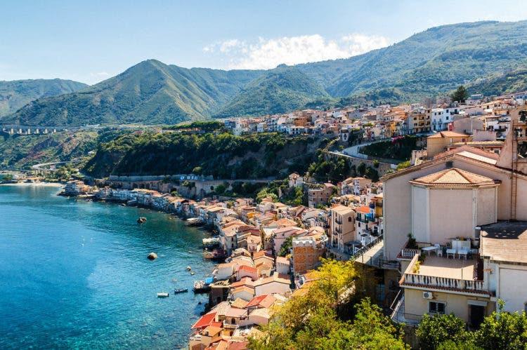 ciudades-italianas-hermosas-20
