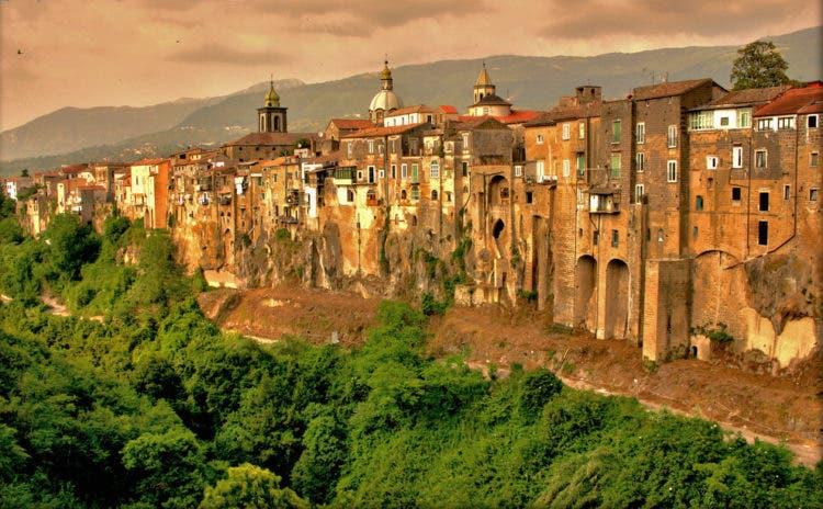 ciudades-italianas-hermosas-21