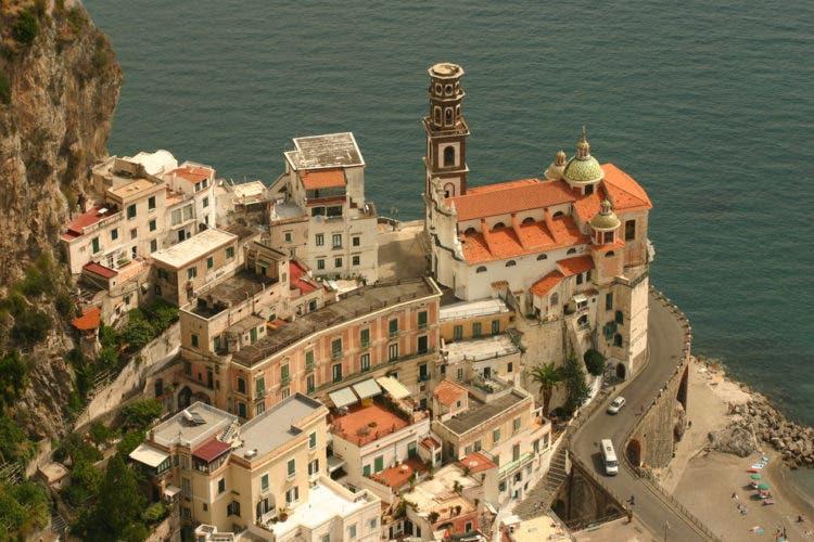 ciudades-italianas-hermosas-22