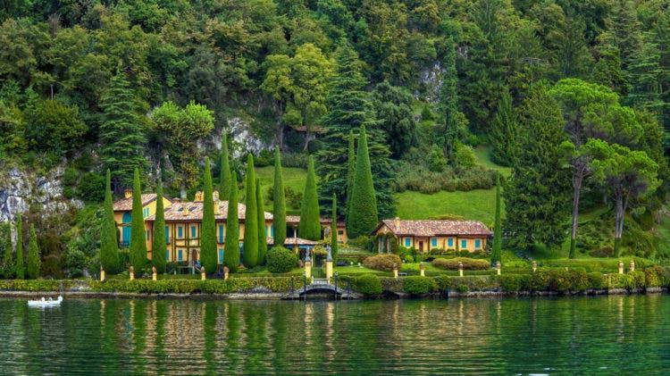 ciudades-italianas-hermosas-3