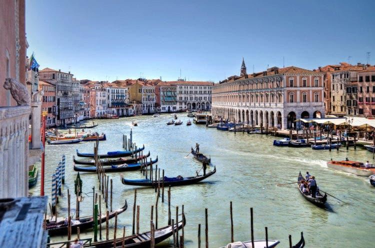 ciudades-italianas-hermosas-5