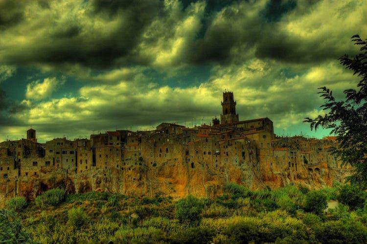 ciudades-italianas-hermosas-8
