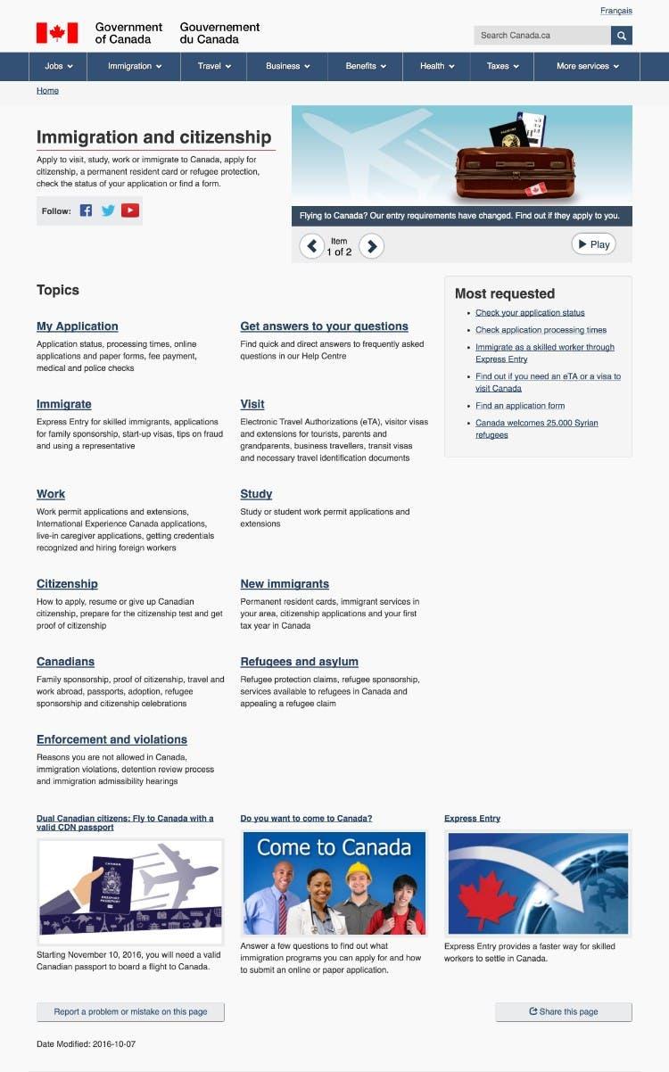 colapso-web-inmigracion-canada-01