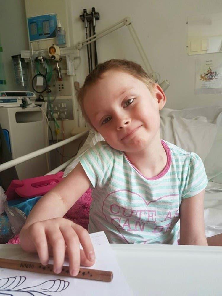 foto-nena-lucha-contra-el-cancer-06