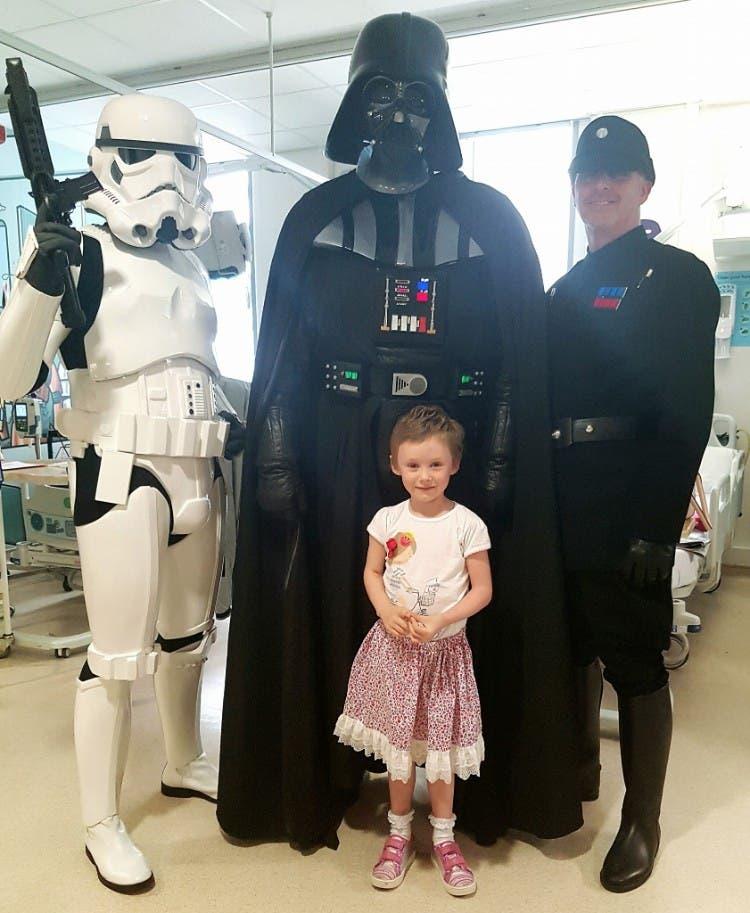 foto-nena-lucha-contra-el-cancer-12