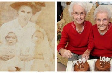 gemelas-cumplen-100-anos-portada