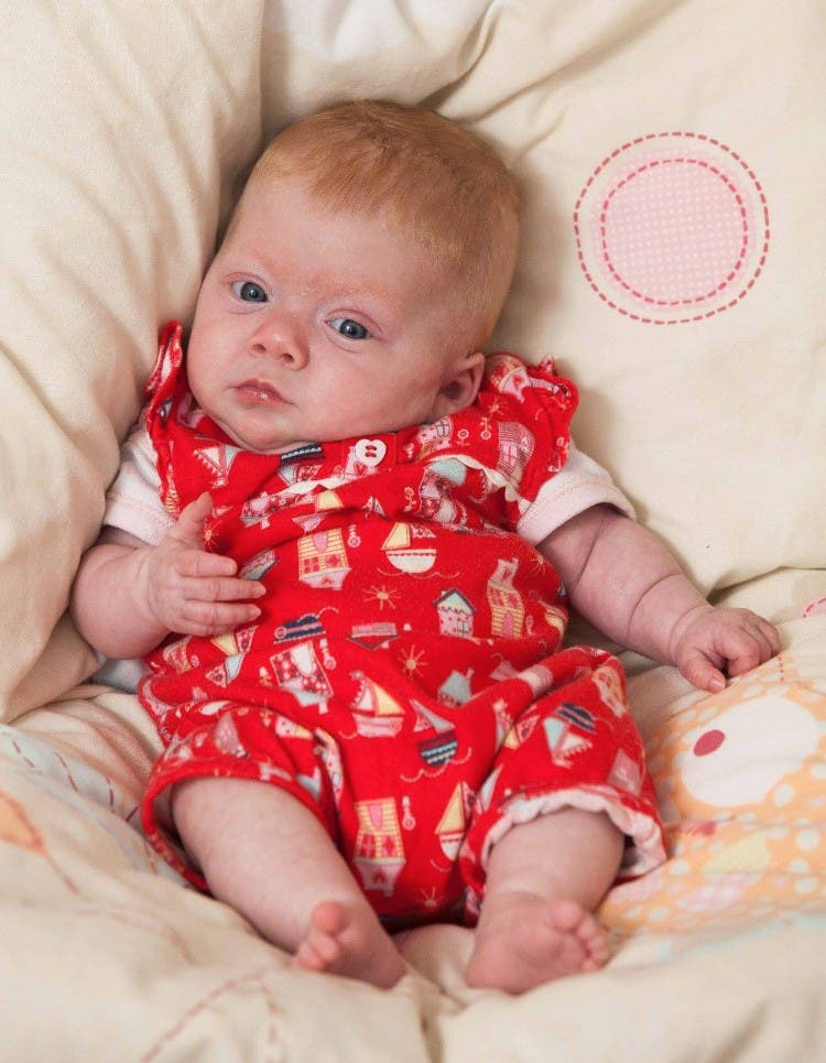 pixie-griffiths-grant-bebe-bolsa-08