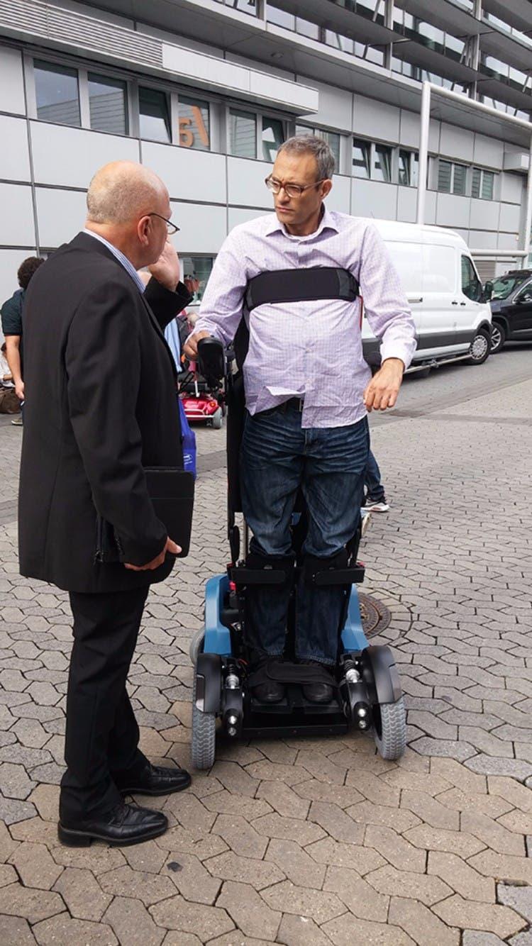 upnride-silla-de-ruedas-revolucionaria-01