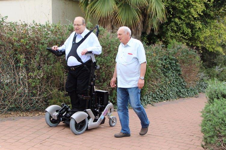 upnride-silla-de-ruedas-revolucionaria-02