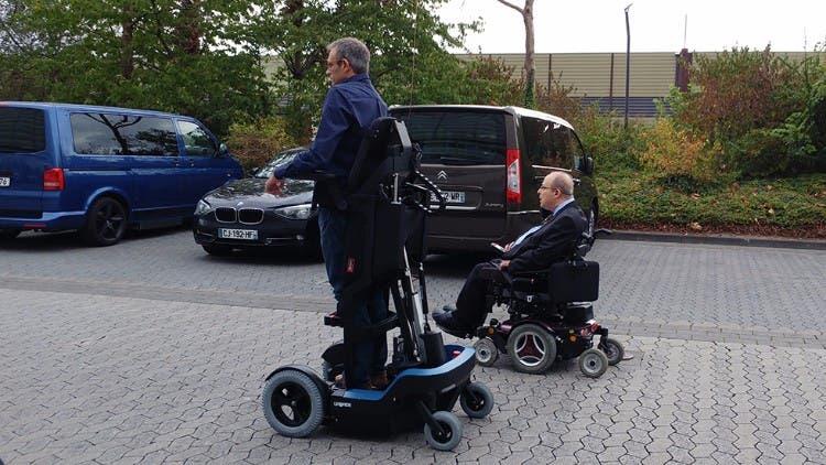 upnride-silla-de-ruedas-revolucionaria-04