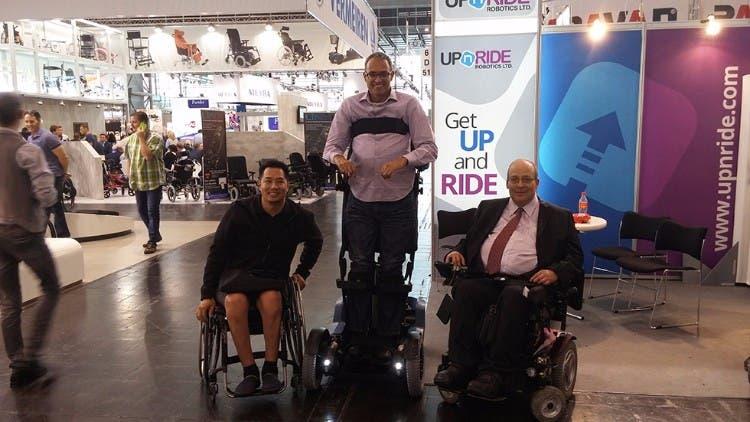 upnride-silla-de-ruedas-revolucionaria-05