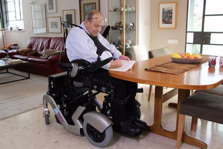 upnride-silla-de-ruedas-revolucionaria-06