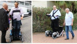 upnride-silla-de-ruedas-revolucionaria-portada