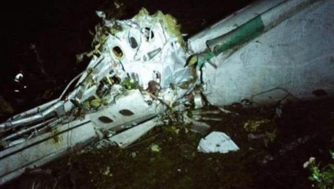 accidente-avion-colombia2