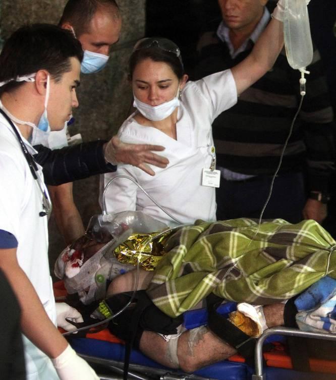 accidente-avion-colombia7