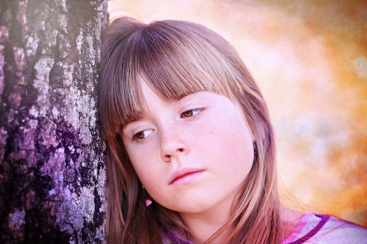 adopciones-truncadas-familias-rotas-3