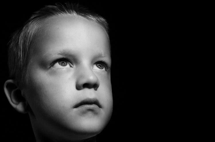 adopciones-truncadas-familias-rotas-6