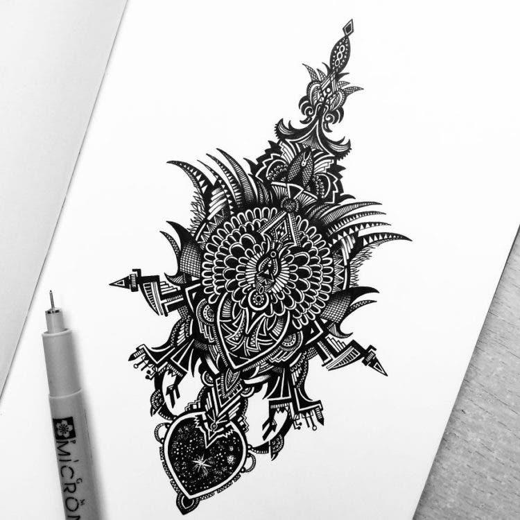 arte-super-detallado-en-tinta-10